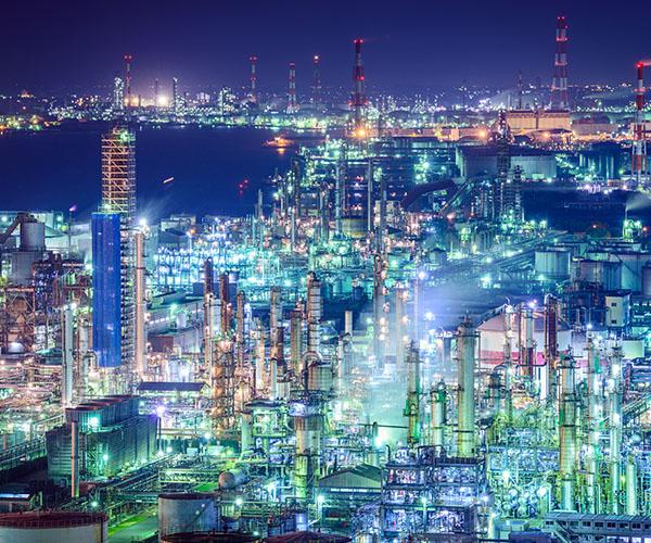 cables eléctricos, conectores eléctricos, automatización industrial